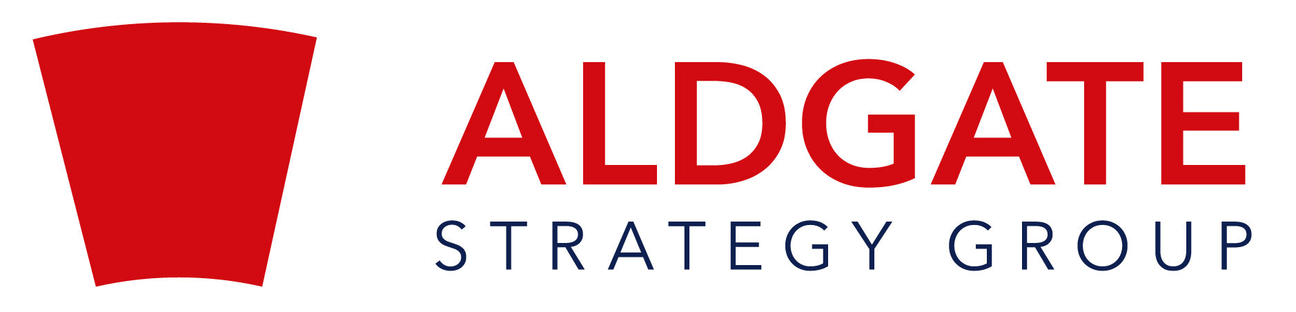 Aldgate Strategy Group