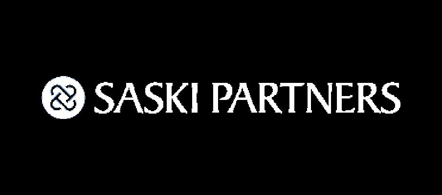 Saski Partners